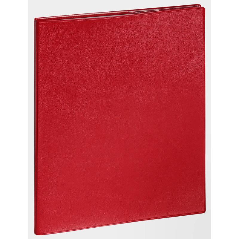 EXACOMPTA Agenda Civil Semainier Horizons 22 Barbara 18x22cm coloris aléatoires