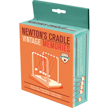 LEGAMI Pendule de Newton