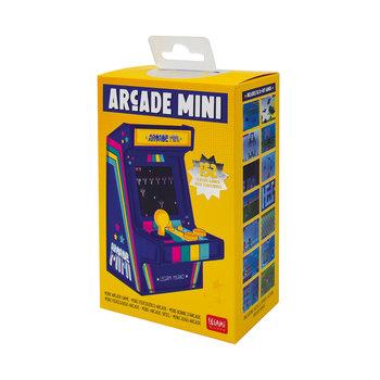 LEGAMI Arcade Mini borne