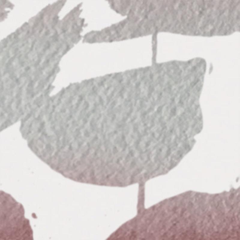 EXACOMPTA Agenda Civil Semainier EasyTime 21 Quintessence 15x21cm coloris aléatoires