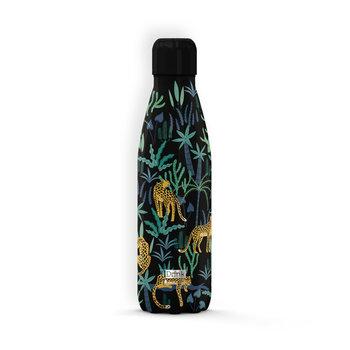 I-DRINK Bouteille Thermique 500 ml Jaguar