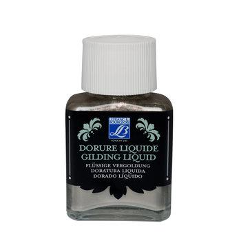 LEFRANC BOURGEOIS Dorure Liquide 75Ml Etain