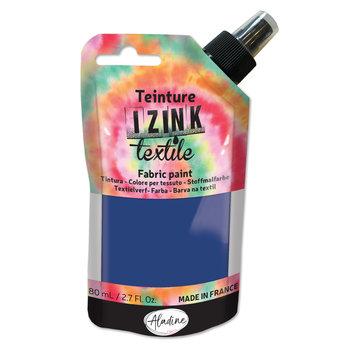 ALADINE Izink Teinture Textile Pastel 80 Ml
