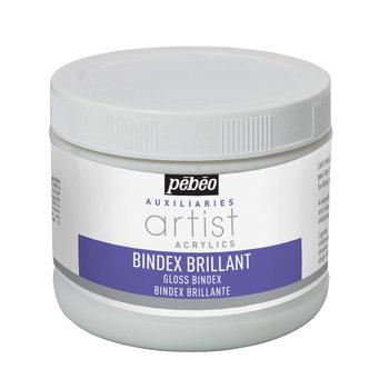 PEBEO Artist  Bindex acrylique pot de 500ml