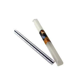 WONDAY Kutch Echelle Architecte 1: 100-200-250-300-400-500
