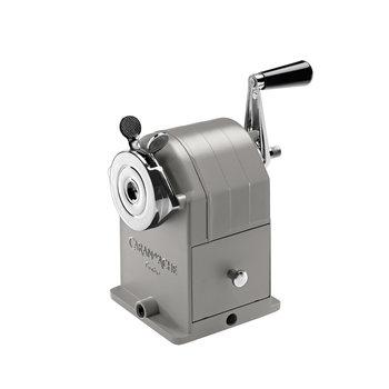 CARAN D'ACHE Machine à tailler en métal