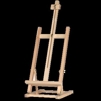 TALENS Art Creation chevalet de table Ariane