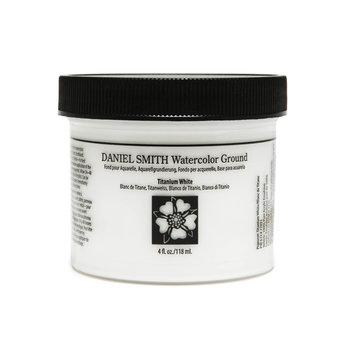 DANIEL SMITH Daniel Smith Grounds 118ml Titanium White