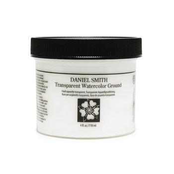 DANIEL SMITH Daniel Smith Grounds 118ml Transparent