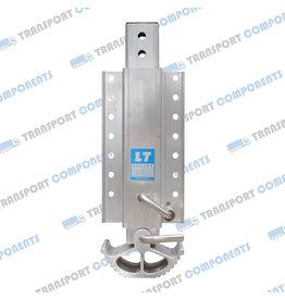 LT 447.620 | Trailer support leg