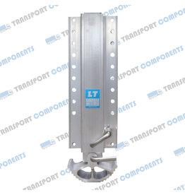 LT 650.700 | Trailer support leg