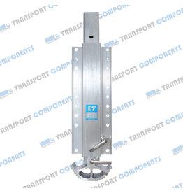 Support leg | LT 650.880