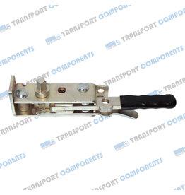 R70 tensioner