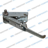 PWP tensioner, Output square 12x12mm