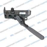 Thiriet tensioner, Output square 12x12
