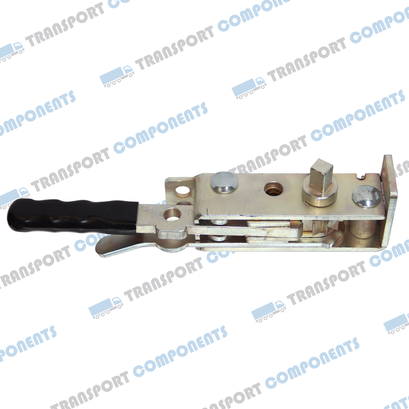R70 tensioner, Output 12x12