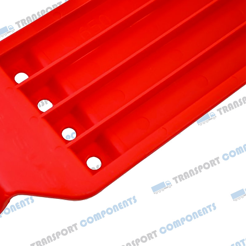 Omega Foldingplate | Versus