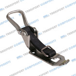 Tool clamp | Tool carrier