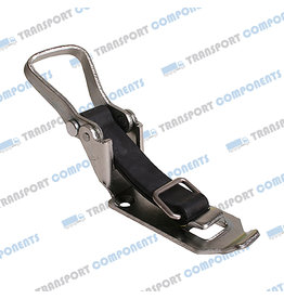 Tool clamp /  carrier