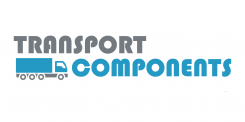 Transport Components, shop for transport companies