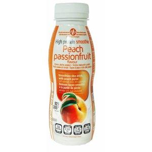 High Protein High protein Flesje Peach-Passion 12x250ml