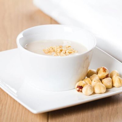 Shape Essentials Dessert Praline  (5x25g) F1