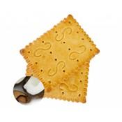 Shape Essentials Boter koekje Cocos - Amandel (7 x 18g)   F2