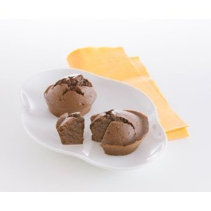 Shape Essentials Cake Chocolade (poeder 5 porties x 35g)