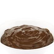 Shape Essentials Chocoladedessert (5 x 25g) F1