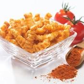 Shape Essentials Protein Zipper BBQ  38g 1st - F1