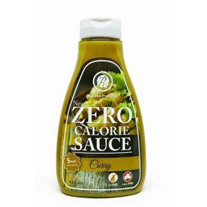 Rabeko Near zero calories Curry saus