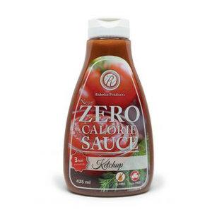 Rabeko Near zero calories Ketchup