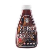 Rabeko Near zero calories BBQ saus