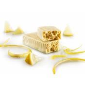Shape Essentials Reep Lemon Crunch  (5 x 50g) F2