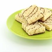 Shape Essentials Marshmallow wafel  (5 x 40,4g)  F2