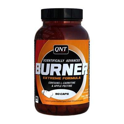 QNT QNT Burner