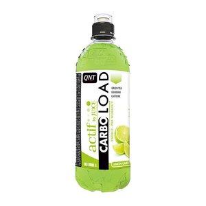 QNT QNT Drinks Carbo Load - Lemon/Lime Flavor