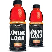 QNT QNT - Amino Load