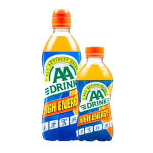 AA-Drinks AA-Drinks High Energy