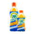 AA-Drinks AA-Drinks High Energy