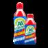 AA-Drinks AA-Drinks Pro Energy