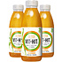 VIT-HIT Vit Hit Drinks (12 X 500ml)