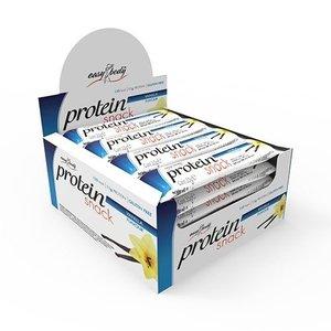 Easy Body Protein Bar