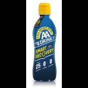 AA-Drinks AA-Drinks Recovery