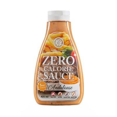 Rabeko Near zero calories Andalouse