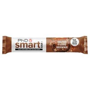 PHD PHD Smart Bars Salted Caramel