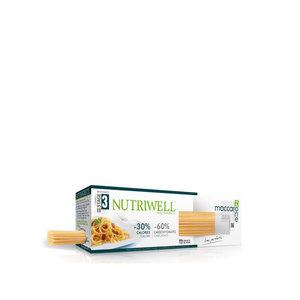 Nutriwell ED - Nutriwell spaghetti 500g