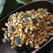 Shape Essentials Vegan seed mix