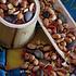 Shape Essentials Vegan Tomato seed mix