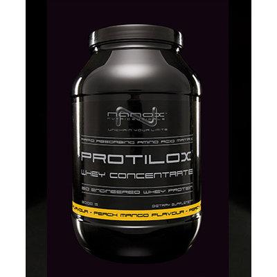 Nanox Protilox whey concentrate